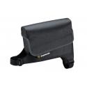 Topeak Tri-Bag - Drybag Cover