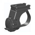 Replacement CatEye H34 Flextight Bracket 22-32mm