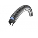 Schwalbe Marathon Plus Tour 26 x 2.00 Performance Wired Tyre