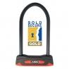 Abus Granit London 230mm U lock