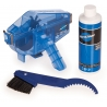 Cyclone Chain Gang Cleaning System by Park Tool