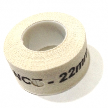 Roll of Rim tape 22mm for MTB rims by Velox