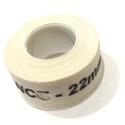 Rim tape 22mm for MTB rims by Velox