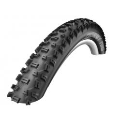 Schwalbe Nobby Nic 27.5 x 2.35 / 60-584 tyre