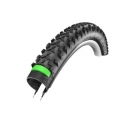 Schwalbe Smart Sam Plus 700 x 40C / 42-622