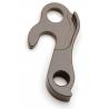Wheels Manufacturing Replaceable derailleur hanger / dropout 42