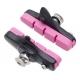 Halt Gooey Road Cartridge - Pink