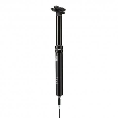RockShox Reverb Stealth 31.6mm 150mm drop 430mm long