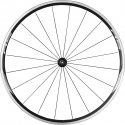 Shimano WH-RSxxx front wheel