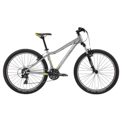 Marin Wildcat Trail 6.2 Mountain Bike with 26 inch wheels