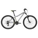 Marin Wildcat Trail 6.2 Mountain Bike with 26 inch wheels