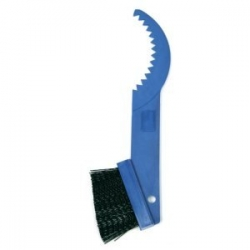 Park Tool USA Gear Clean Brush