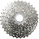 Shimano CS-HG50 8-speed cassette 11 - 30T
