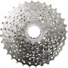 Shimano CS-HG50 8-speed cassette 11 - 28T