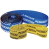 Ritchey snap on rim tape 700c x 17mm for road/hybrid bikes bikes
