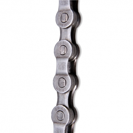 SRAM 9 speed chain 114 links