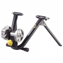 CycleOps Classic Fluid 2 Trainer