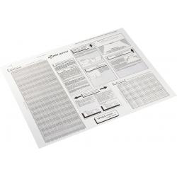 DT Swiss spoke wall chart / calculator