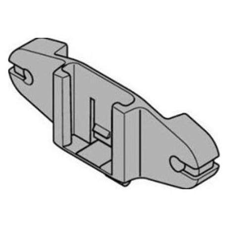 CatEye rear rack mount bracket