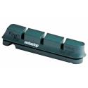 SwissStop Flash Pro GHP II road brake pads 2 pairs (4 pads)