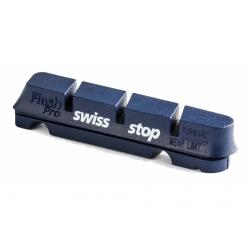 SwissStop Flash Pro BXP road brake pads 2 pairs (4 pads)