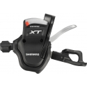 Shimano SL-M780 Deore XT 10-speed Rapidfire pod, right hand