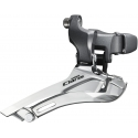 Shimano FD-2400 Claris 8-speed front derailleur, double 34.9 mm