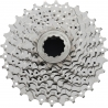 Shimano CS-HG50 9-speed cassette 11 - 32T Road