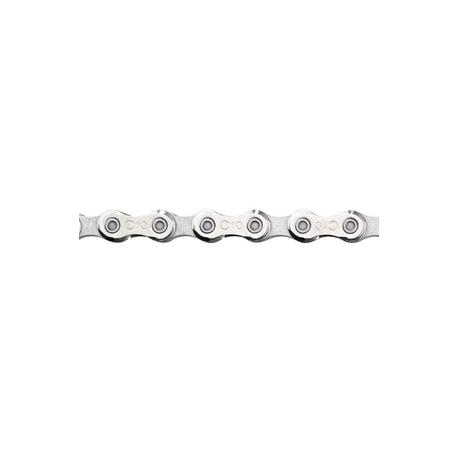 Campagnolo Veloce 10x chain