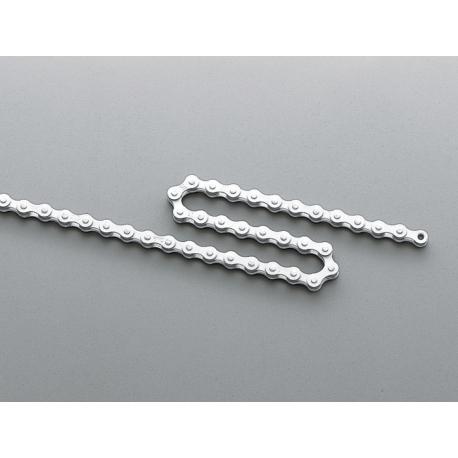 Shimano NX10 single speed chain 114 links