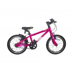 Frog 43 childs bike - PINK