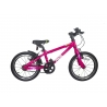 Frog 43 childs bike - PINK