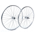Rear Wheel 700c
