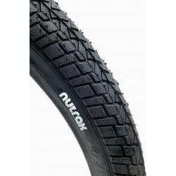 Nutrak 20 x 2.0 inch BMX freestyle tyre