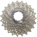 Shimano Ultegra 6700 10-speed cassette 11 - 25T Road