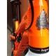 Intense Tracer 275 alloy orange