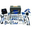 Professional Tool Kit - PK-63 - from Park Tool USA