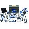 Park Tool USA Professional Tool Kit