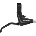 Shimano Alivio brake levers (pair)