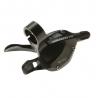 SRAM X5 2 x 10-speed trigger