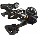 Shimano RD-M9000 XTR 11-speed rear derailleur