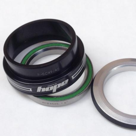 Hope Headset - Bottom - 1.5 Traditional 49.57 diameter
