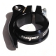 Hope seat clamp - quick release - 34.9m - Black