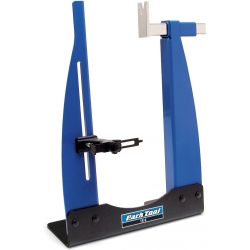 Home mechanic wheel truing stand - TS-8 - by Park Tool