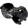 Pro FRS stem oversize 31.8 1-1 / 8 x 5 degrees rise, 70 mm, black