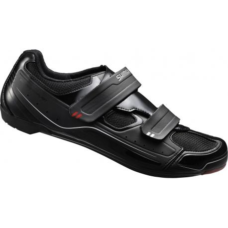 Shimano R065 SPD-SL shoes black - please select size