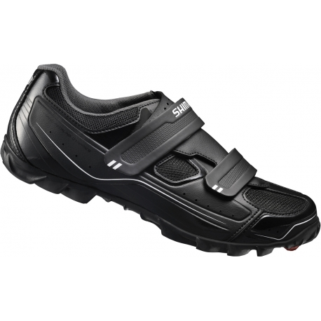 Shimano M065 SPD shoes black - please select size
