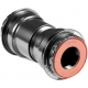 Wheels Manufacturing BB30 to outboard bottom bracket - Shimano compatible - black