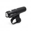 Cateye Volt 400 USB rechargeable headlight