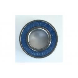 Sealed cartridge bearing ENDURO 688 LLB - ABEC 3